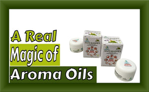 "A Real Magic of Aroma Oils, Vania Anti Rashes Premium Gel, Rashes gel,waxing gel,waxing rashes,under arm rashes,baby diaper rashes,adult diaper rashes,CURE FULL BODY RASHES, PRE & POST WAXING GEL, THREADING, BRA STRAPS, BIKINI ""V"" AREA, UNDERARM, BLEACHING, COOLING, CUTS, BRUISES, BABY DIAPER, ADULT, BRUISES, CHAFING, BLISTERS, vagina Rashes"