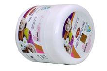 Load image into Gallery viewer, Vania Skin Polishing SPA Mask 500 Gms