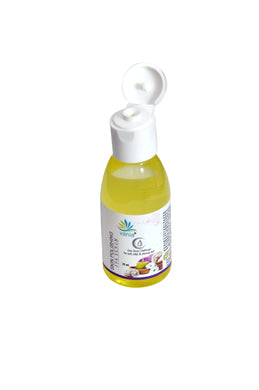 Vania Skin Polishing Spa serum 25 Ml