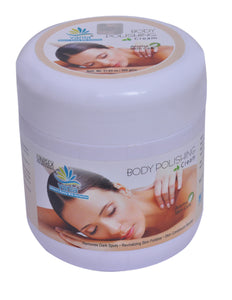 Vania Body Polishing Cream