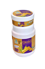 Load image into Gallery viewer, Vania Lustrous Gold Bleach Cream 1000 gm