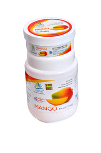 Vania Mango Bleach Cream 1000 Gm