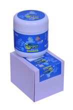 Load image into Gallery viewer, Vania Oxygen Rich Body Cream 500 Gm