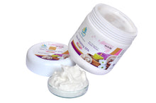 Load image into Gallery viewer, Combo Of  Vania Skin Polishing SPA Scrub,Cream,Gel & Mask 500 Gm Each