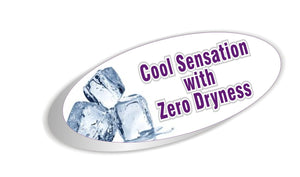 "Cool Sensation with Zero Dryness, cooling anti rashes gel,Rashes gel,waxing gel,waxing rashes,under arm rashes,baby rashes,adult diaper rashes, Rashes gel,waxing gel,waxing rashes,under arm rashes,baby diaper rashes,adult diaper rashes,CURE FULL BODY RASHES, PRE & POST WAXING GEL, THREADING, BRA STRAPS, BIKINI ""V"" AREA, UNDERARM, BLEACHING, COOLING, CUTS, BRUISES, BABY DIAPER, ADULT, BRUISES, CHAFING, BLISTERS, vagina Rashes"
