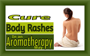 "Rashes gel,waxing gel,waxing rashes,under arm rashes,baby diaper rashes,adult diaper rashes,CURE FULL BODY RASHES, PRE & POST WAXING GEL, THREADING, BRA STRAPS, BIKINI ""V"" AREA, UNDERARM, BLEACHING, COOLING, CUTS, BRUISES, BABY DIAPER, ADULT, BRUISES, CHAFING, BLISTERS, vagina rashes"