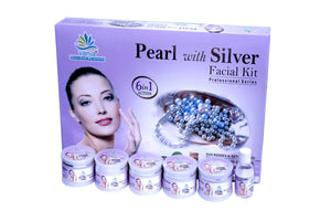 CURES PIGMENTATION IN AN AROMA THERAPY WAY, AROMA OILS, HONEY, SHEA BUTTER, ALOE VERA, SAFFRON PHTHALATE FREE,GOLD FACIAL KIT FOR MEN AND WOMEN, DIAMOND FAIRNESS INSTANT GLOW SKIN WHITENING BRIDES GROOM AROMA PEARL SILVER ANTI AGEING BEAUTY LIGHTENING PIGMENTATION RADIANCE PARTY MARRIAGE UNISEX GIRLS BOYS VANIA