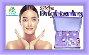 SKIN BRIGHTENING, CURES PIGMENTATION IN AN AROMA THERAPY WAY, AROMA OILS, HONEY, SHEA BUTTER, ALOE VERA, SAFFRON PHTHALATE FREE,GOLD FACIAL KIT FOR MEN AND WOMEN, DIAMOND FAIRNESS INSTANT GLOW SKIN WHITENING BRIDES GROOM AROMA PEARL SILVER ANTI AGEING BEAUTY LIGHTENING PIGMENTATION RADIANCE PARTY MARRIAGE UNISEX GIRLS BOYS VANIA