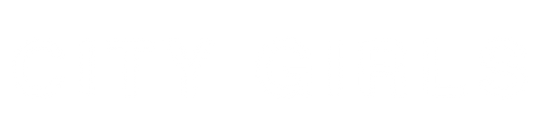 City Girls Official Store mobile logo