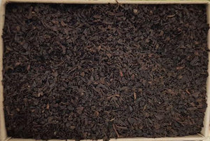 Brunswick Breakfast Blend - Ten-Teas Loose Leaf Tea