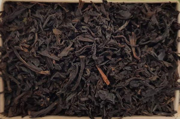 English Breakfast Blend - Loose Leaf Tea Subscription Boxes