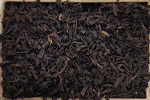 Scottish Breakfast Blend - Ten-Teas Loose Leaf Tea