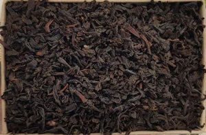 Ceylon Breakfast Blend - Ten-Teas Loose Leaf Tea