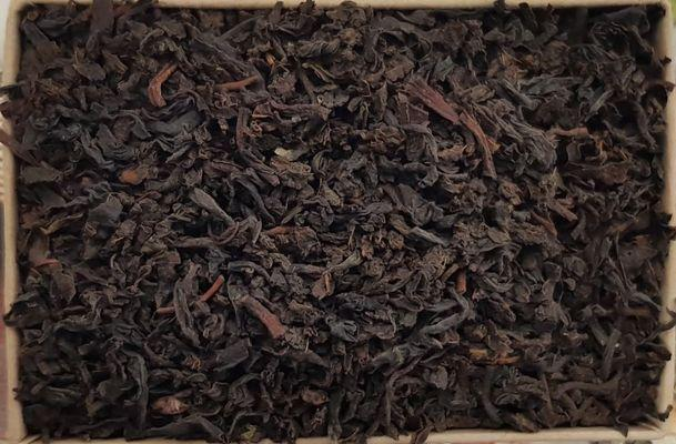 Ceylon Breakfast Blend  - Wholesale - Loose Leaf Tea Subscription Boxes