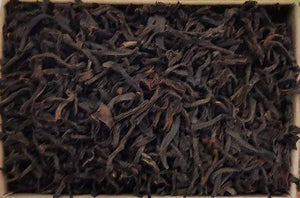 Assam Breakfast Blend - Ten-Teas Loose Leaf Tea