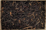Harmutty Estate Tea - Ten-Teas Loose Leaf Tea