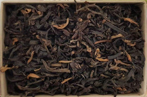 Mangalam Estate Tea - Loose Leaf Tea Subscription Boxes