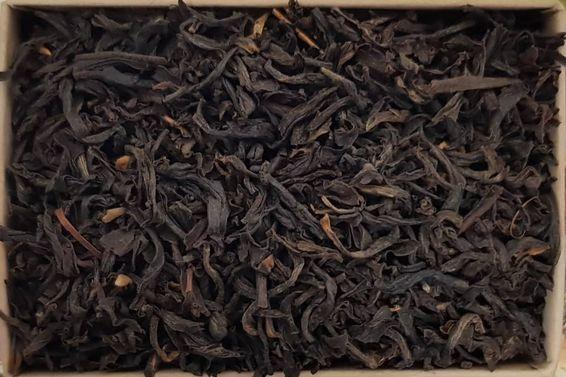 Tonganagaon Estate Tea - Loose Leaf Tea Subscription Boxes