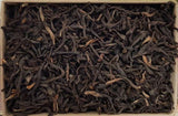 Mokalbari East Estate Tea - Loose Leaf Tea Subscription Boxes