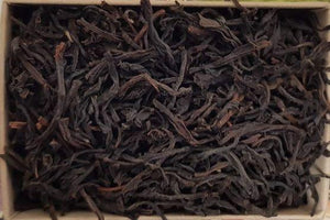 Blackwood Estate Tea - Loose Leaf Tea Subscription Boxes