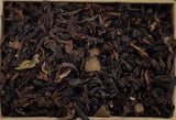 Sungma Estate Tea - Ten-Teas Loose Leaf Tea