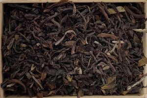 Avongrove Estate Tea - Loose Leaf Tea Subscription Boxes