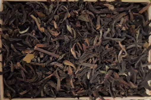 Castleton Estate Tea  - Wholesale - Loose Leaf Tea Subscription Boxes