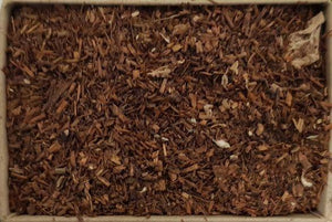 Rooibos Masala Chai - Ten-Teas Loose Leaf Tea