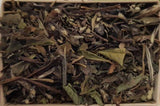 White Earl Grey - Loose Leaf Tea Subscription Boxes
