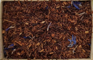 Rooibos Earl Grey - Loose Leaf Tea Subscription Boxes
