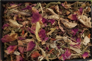 Detox - Ten-Teas Loose Leaf Tea