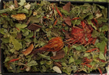 Restorative - Ten-Teas Loose Leaf Tea