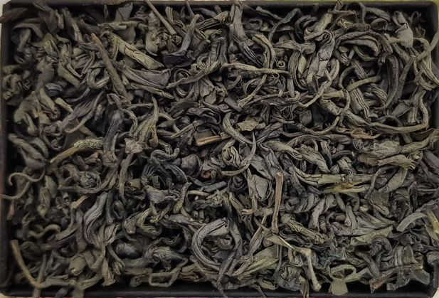 Vietnam Green Hoangbinh - Loose Leaf Tea Subscription Boxes