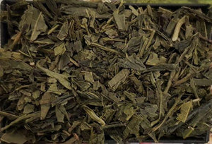 Finest Chinese Sencha - Ten-Teas Loose Leaf Tea