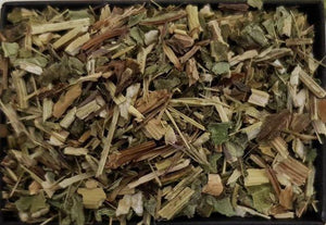 Echinacea - Ten-Teas Loose Leaf Tea