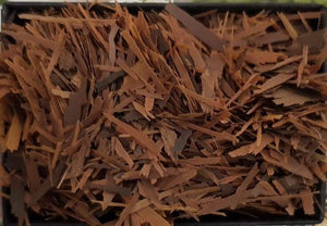 Lapacho Bark - Ten-Teas Loose Leaf Tea