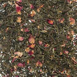 Organic Kyoto Cherry - Loose Leaf Tea Subscription Boxes
