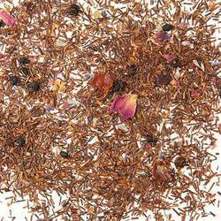 Organic Roman Provence Rooibos - Loose Leaf Tea Subscription Boxes