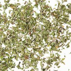Organic Peppermint Leaves - Loose Leaf Tea Subscription Boxes
