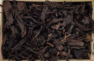 Formosa Oolong - Ten-Teas Loose Leaf Tea