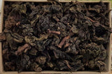 Mountain Pearls Oolong - Loose Leaf Tea Subscription Boxes