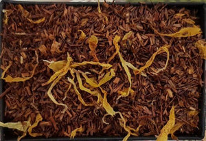 Belgian Chocolate Rooibos - Ten-Teas Loose Leaf Tea