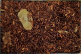Marzipan Rooibos - Loose Leaf Tea Subscription Boxes