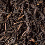Darjeeling, box of 50 Cristal® sachets - Ten-Teas Loose Leaf Tea