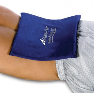 ELASTO-GEL HOT/COLD ALL PURPOSE THERAPY PACKS