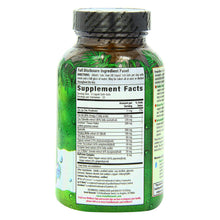 Irwin Naturals Prosta-Strong, Supports Prostate Health and Urinary Flow - 90 Liquid Softgels