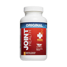 Redd Remedies Joint Health Original - 90 Count