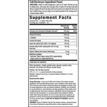 Irwin Naturals - Green Tea Fat Burner RED - 75 ct - with Nitric Oxide Booster; 2-in-1 Power Boost