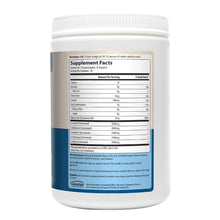 MRM BCAA+G Reload Post-Workout Recovery, Supports Muscle Recovery, 11.6 oz Watermelon Powder
