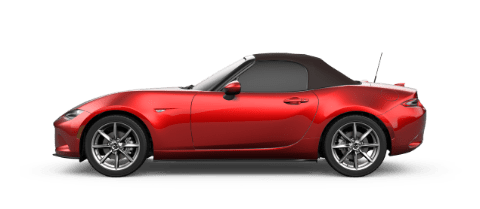 For Mazda MX-5 (ND) ST